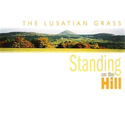 cd-standing-on-the-hill-2005