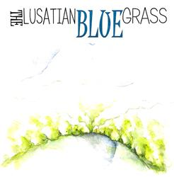 cd-the-lusatian-blue-grass-2009