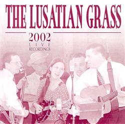 cd-the-lusatian-grass-2002