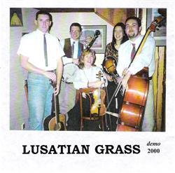 cd-the-lusatian-grass-demo